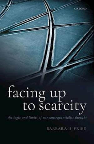 Facing Up to Scarcity