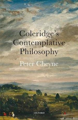 Coleridge's Contemplative Philosophy