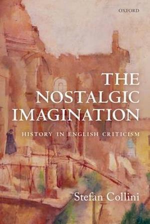 The Nostalgic Imagination
