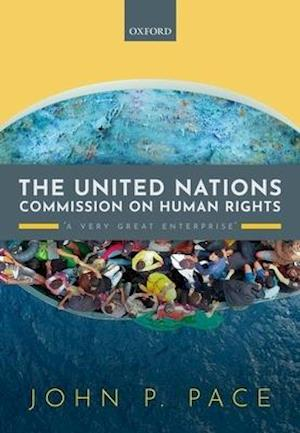The United Nations Commission on Human Rights