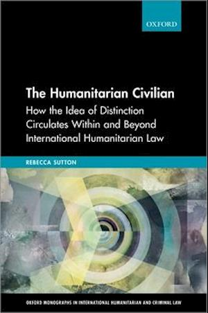 The Humanitarian Civilian