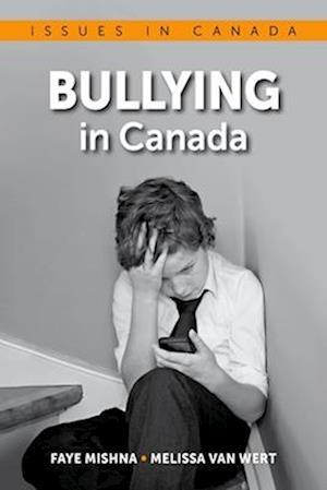 Bullying in Canada