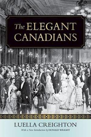The Elegant Canadians