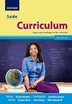 SAIDE Curriculum