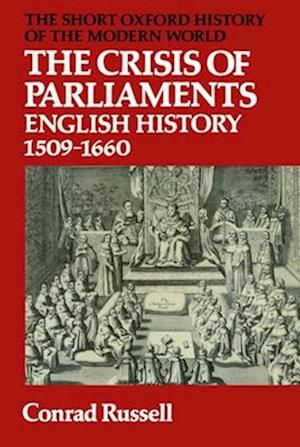 The Crisis of Parliaments