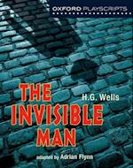 Oxford Playscripts: The Invisible Man (Oxford Playscripts)