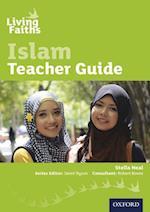 Living Faiths Islam Teacher Guide