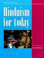 Hinduism for Today (Religion for Today S)