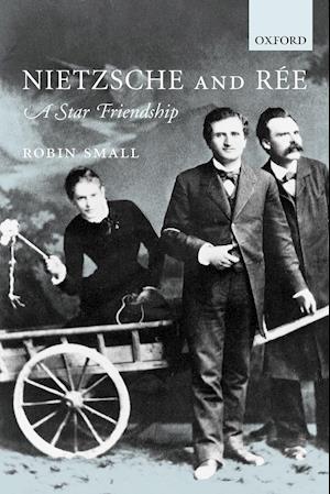 Nietzsche and Ree