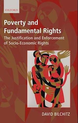 Poverty and Fundamental Rights