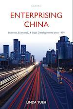 Enterprising China