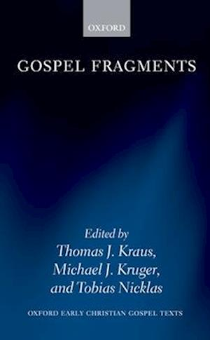 Gospel Fragments