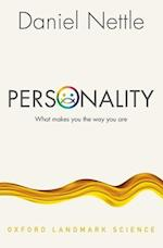 Personality (Oxford Landmark Science)