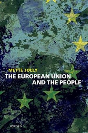 The European Union and the People