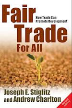 Fair Trade for All (Initiative for Policy Dialogue S)