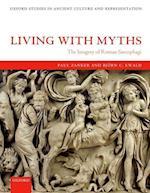 Living with Myths af Paul Zanker