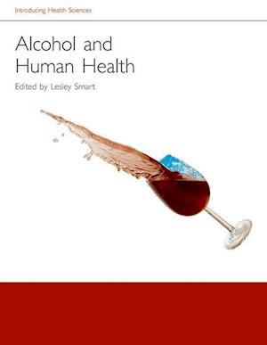 Alcohol and Human Health