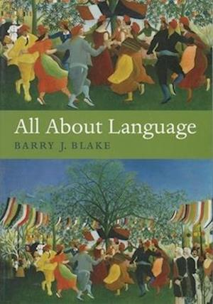 All About Language