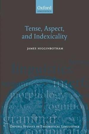 Tense, Aspect, and Indexicality