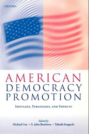 American Democracy Promotion