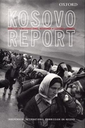 The Kosovo Report