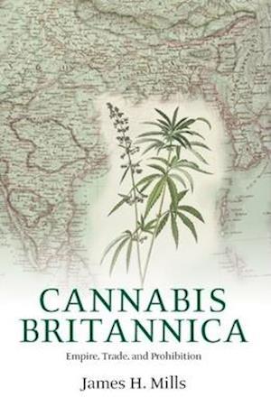 Cannabis Britannica