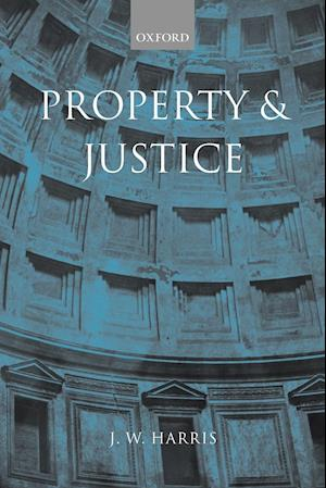 Property & Justice