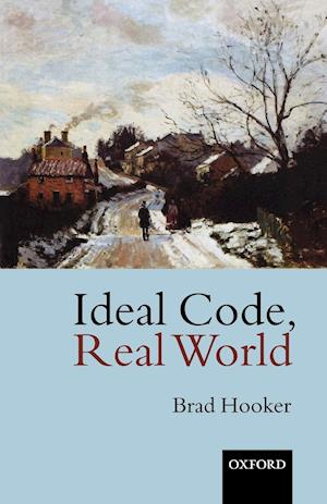 Ideal Code, Real World