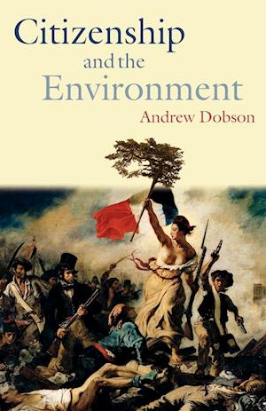 Citizenship and the Environment