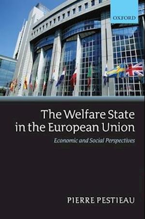 The Welfare State in the European Union