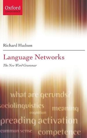 Language Networks