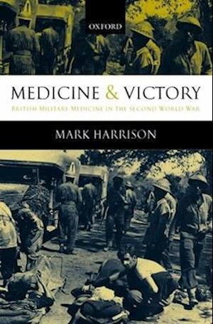 Medicine and Victory