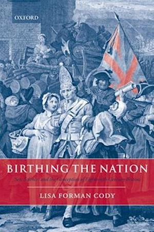 Birthing the Nation