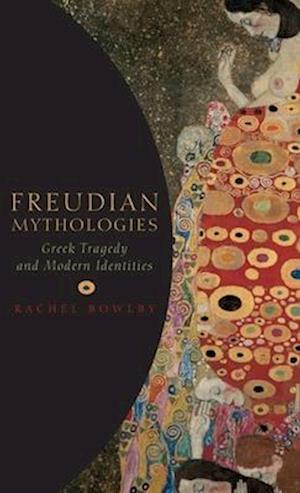 Freudian Mythologies