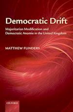 Democratic Drift