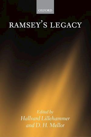 Ramsey's Legacy