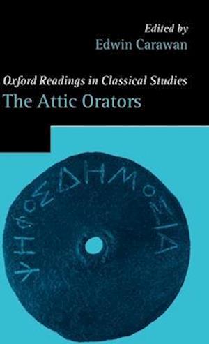 The Attic Orators