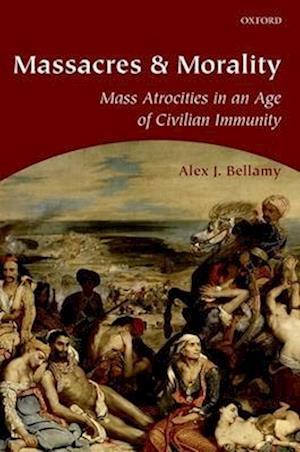 Massacres and Morality