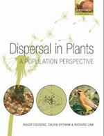 Dispersal in Plants