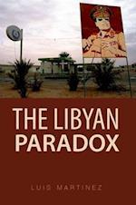 Libyan Paradox