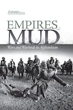 Empires of Mud