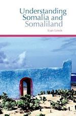 Understanding Somalia and Somaliland