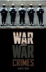 War and War Crimes