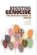 Resisting Genocide