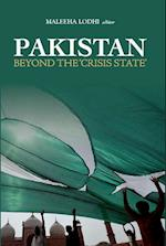 Pakistan Beyond the Crisis State