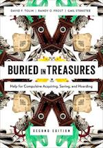 Buried in Treasures (Treatments That Work)
