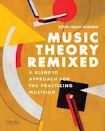 Music Theory Remixed