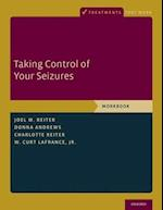 Taking Control of Your Seizures (Treatments That Work)