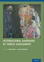 International Handbook of Threat Assessment