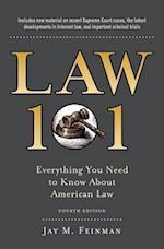 Law 101 (Law 101)